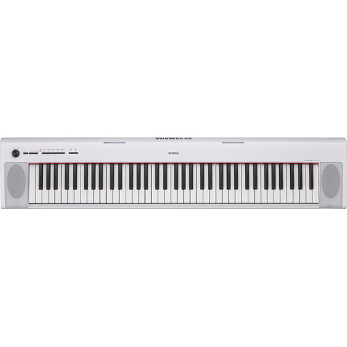 Coolblue alles voor een glimlach for Yamaha psr ew300 review