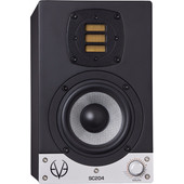 EVE Audio SC204 (enkele)