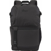 Lowepro DSLR Video Fastpack 350AW