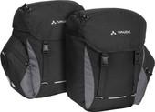 Vaude SE Traveller Bag