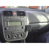 Brodit ProClip Volkswagen Golf V/Jetta 04-09 Angled