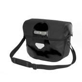 Ortlieb Ultimate 6 M Classic Black