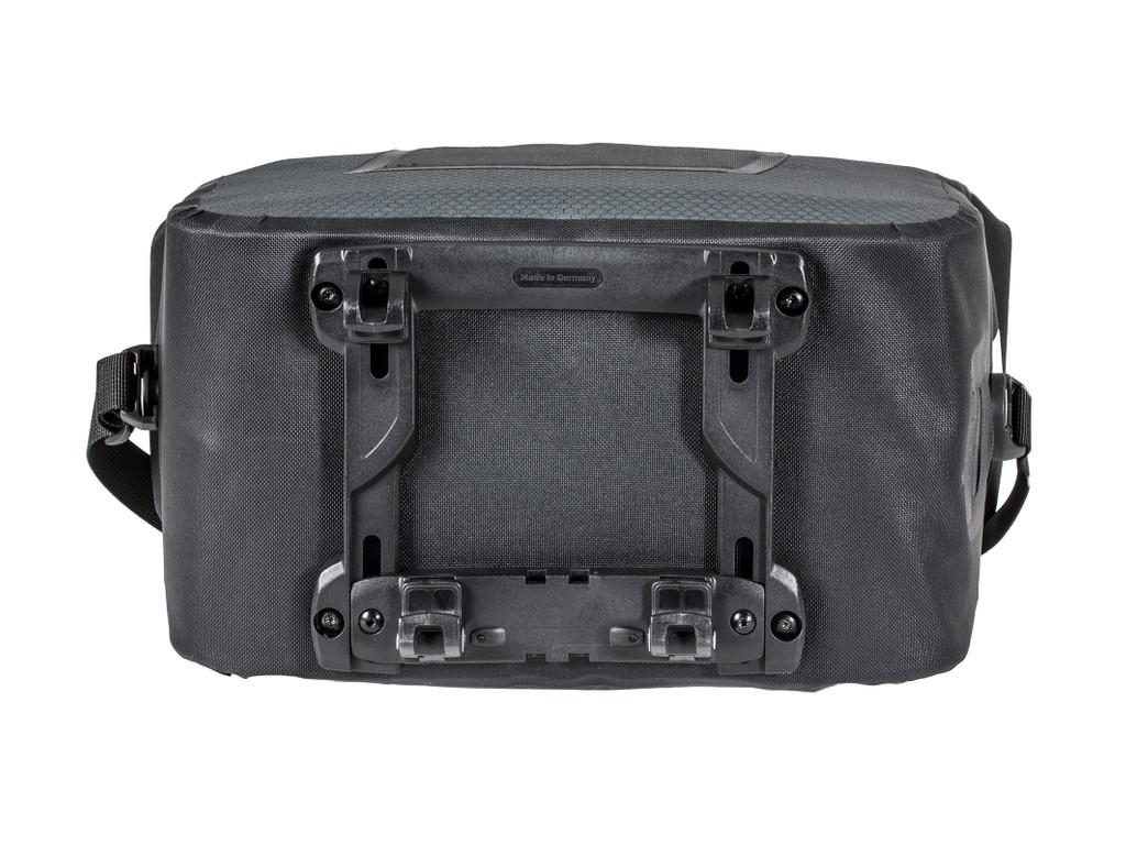 Porte-bagage arrière : sacoches avec fixation rapide par clip 689712?width=1024&height=768