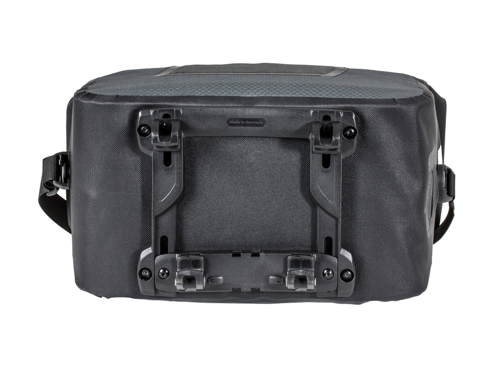 [VENDU] Sac pour porte bagage Ortlieb Trunk Bag RC 689712?width=1024&height=768