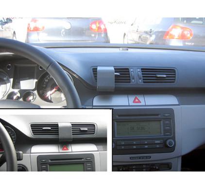 Brodit ProClip Volkswagen Passat 05-