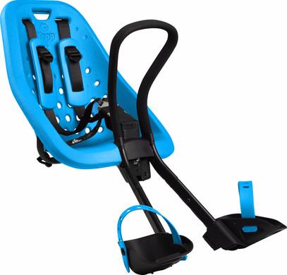 GMG Yepp Mini Blauw