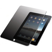PanzerGlass Privacy Screenprotector Apple iPad Pro 12,9 inch