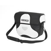 Ortlieb Ultimate 6 M Classic White/Black
