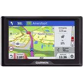 Garmin Drive 50 LMT Wereld