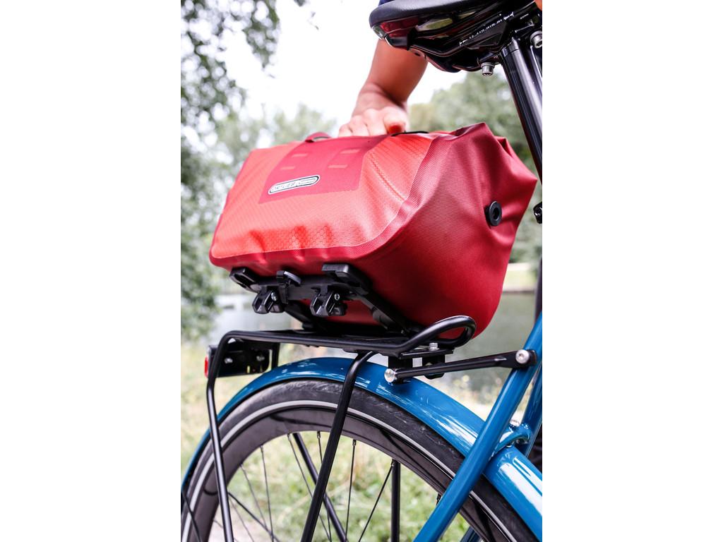 Porte-bagage arrière : sacoches avec fixation rapide par clip 690540?width=1024&height=768