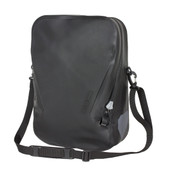 Ortlieb Single-Bag QL3.1 Black