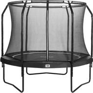 Salta Premium Black Edition Combo 305 cm
