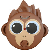 Flow Monkey Gustaf