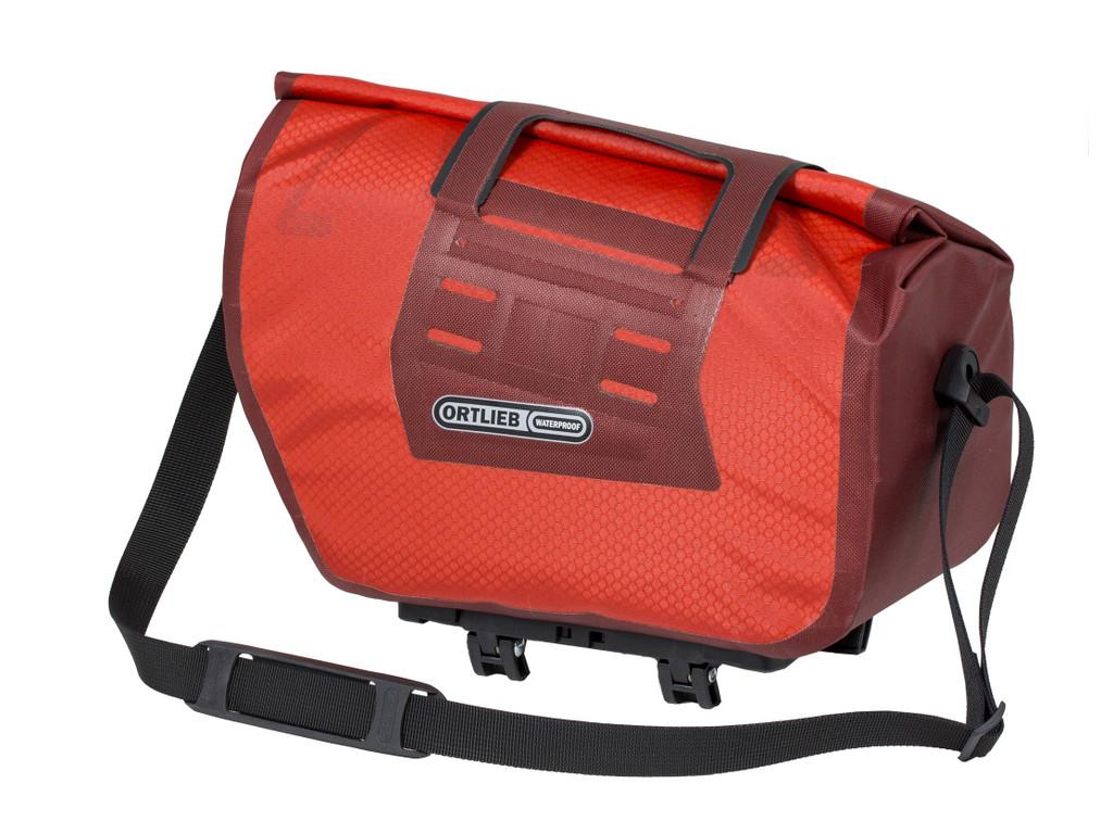 Porte-bagage arrière : sacoches avec fixation rapide par clip 691301?width=1024&height=768