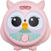 Flow Owl Rosie