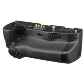 Pentax D-BG7 Battery Grip voor KP