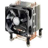 Cooler Master Hyper TX3 i