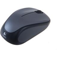 Logitech Wireless Mouse M235