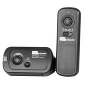 Pixel Afstandsbediening RW-221/DC0 voor Nikon