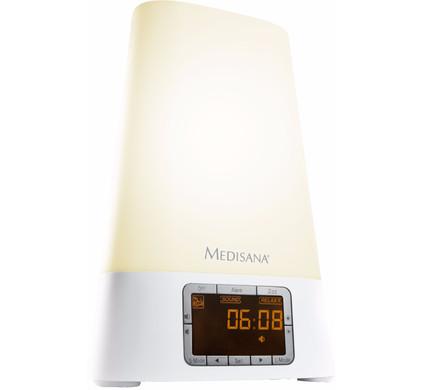 Medisana Wake-up Light WL 460
