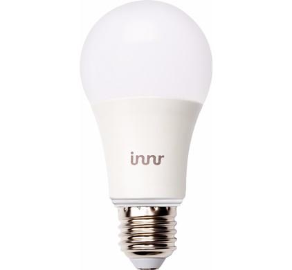 Innr LED-lamp 9w Wit