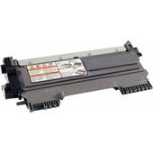 Huismerk TN-2320 Zwart XL voor Brother printers (TN2320)