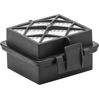 Karcher HEPA hygiëne filter voor VC 5