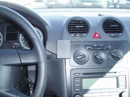 Brodit ProClip Volkswagen Caddy 04- Center