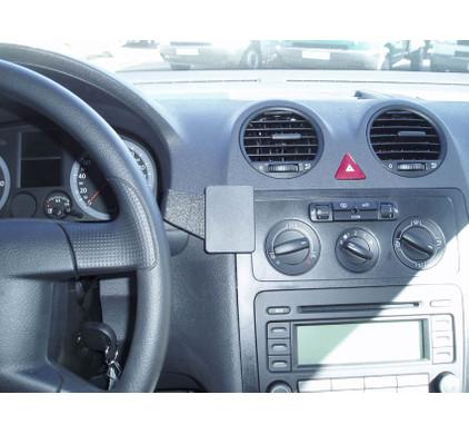Brodit ProClip Volkswagen Caddy 04- Center