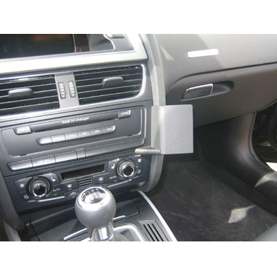 Image of Brodit ProClip Audi A4 08- 11/ A5/S5 07- Angled