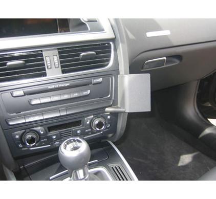 Brodit ProClip Audi A4 08- 11/ A5/S5 07- Angled