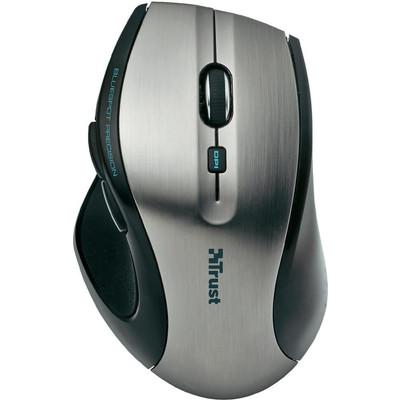 Mini Mouse MaxTrack