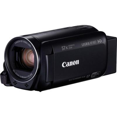 Image of Canon Legria HF R87