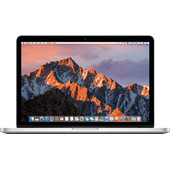 Apple MacBook Pro 13'' MF839N/A 16GB - 128GB