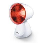 Beurer IL21 Infraroodlamp 150w