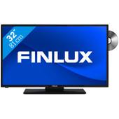 Finlux FL3222