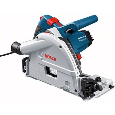 Image of Bosch GKT 55 GCE