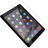 Otterbox Clearly Protected Alpha Glass iPad Air 2