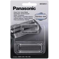 Panasonic Combipack ES-RL21/RT31/RT81/6002/7101/7109