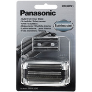 Panasonic Combipack ES8249 Messenblad en Scheerblad