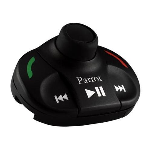 Parrot Carkit MKi9000