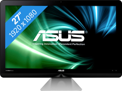 Asus All-In-One ZN270IEUK-RA009T
