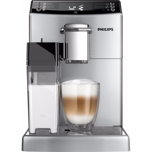 Philips 4000 EP4050/10
