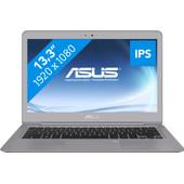 Asus Zenbook UX330UA-FC106T-BE Azerty