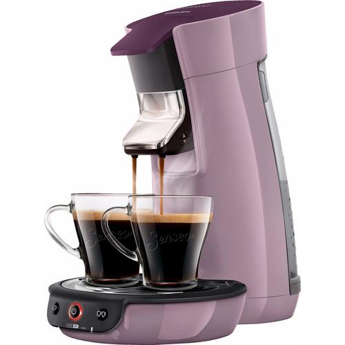 Philips Senseo Viva Café Violet HD7829/40
