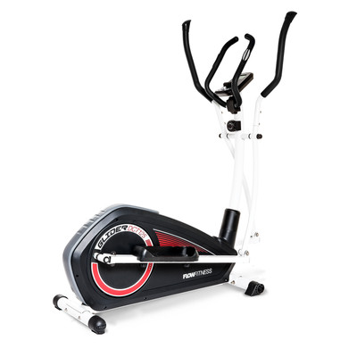Image of Flow Fitness Glider DCT125
