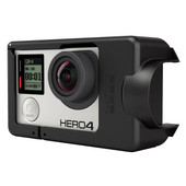GoPro Karma Harness voor HERO4