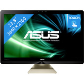 Asus All-In-One Z240ICGT-GJ234X
