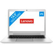 Lenovo IdeaPad 510S-13ISK 80SJ005UMB Azerty Wit