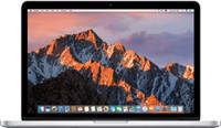 Apple MacBook Pro 13'' MF839N/A 8GB - 256GB Azerty
